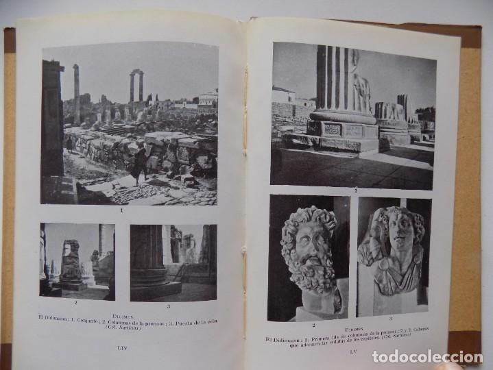 Libros antiguos: LIBRERIA GHOTICA. FELIX SARTIAUX. LAS CIVILIZACIONES ANTIGUAS DEL ASIA MENOR. 1931. LABOR. ILUSTRADO - Foto 3 - 263030885