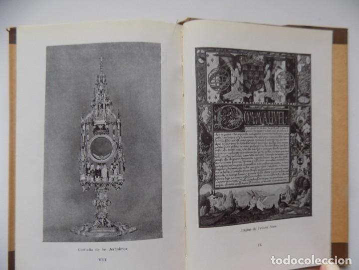 Libros antiguos: LIBRERIA GHOTICA. ANTONIO SERGIO DE SOUSA. HISTORIA DE PORTUGAL. 1929. LABOR. MUY ILUSTRADO. - Foto 2 - 263031380