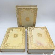 Libros antiguos: MEMORIAS HISTÓRICAS DE BARCELONA AÑO 1961. Lote 263143740