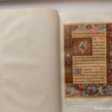 Libros antiguos: LIBRERIA GHOTICA. LUJOSA EDICIÓN DE LAFUENTE.HISTORIA DE ESPAÑA.1888.MONTANER Y SIMON. VIII.GRABADOS. Lote 263718880