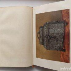 Libros antiguos: LIBRERIA GHOTICA. LUJOSA EDICIÓN DE LAFUENTE.HISTORIA DE ESPAÑA.1889.MONTANER Y SIMON. XIV.GRABADOS. Lote 263719535
