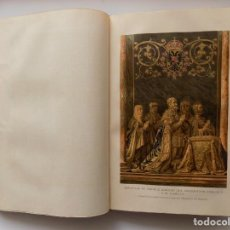 Libros antiguos: LIBRERIA GHOTICA. LUJOSA EDICIÓN DE LAFUENTE.HISTORIA DE ESPAÑA.1888.MONTANER Y SIMON. IX.GRABADOS. Lote 263723520