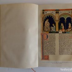 Libros antiguos: LIBRERIA GHOTICA. LUJOSA EDICIÓN DE LAFUENTE.HISTORIA DE ESPAÑA.1889.MONTANER Y SIMON. IV.GRABADOS. Lote 264490734