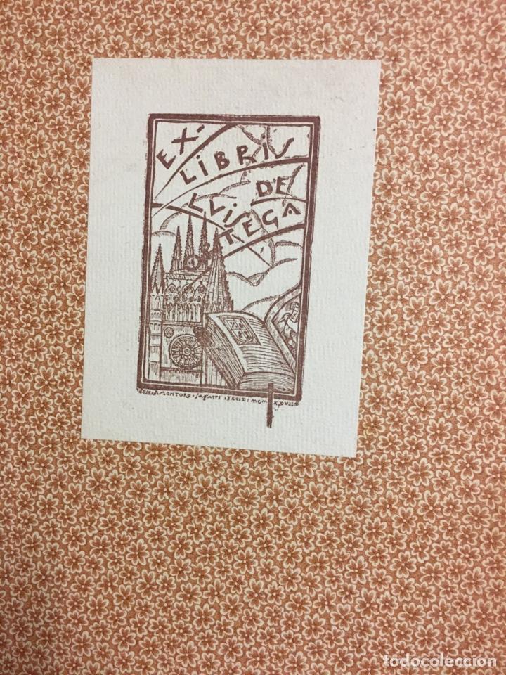 Libros antiguos: Boletín de la real academia de la historia 1929/1933 - Foto 4 - 266934989