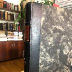 Libri antichi: FINANCES GRECQUES FRANCOTTE. Lote 267343244