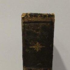 Libros antiguos: LA LEYENDA DEL CID 1882 ESCRITA JOSÉ ZORRILLA ILUSTRADA J. LUIS PELLICER EDITADO MONTANER Y SIMÓN. Lote 269812163