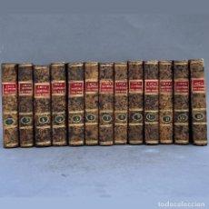 Libros antiguos: 1800 - HISTORIA GENERAL DEL PERU O COMENTARIOS REALES DE LOS INCAS - GARCILASO DE LA VEGA. Lote 269979728