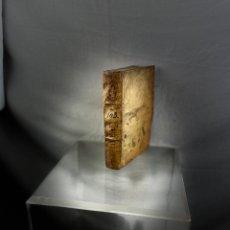 Libros antiguos: LIBRO SIGLO XVIII.CRISI DE CATALUNYA. Lote 275847743
