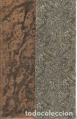 HISTORIA DE LA POLONIA POR M. CARLOS FORSTER. PANORAMA UNIVERSAL. 1850 - FORSTER, M. CARLOS (Libros antiguos (hasta 1936), raros y curiosos - Historia Antigua)