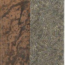 Libros antiguos: HISTORIA DE LA POLONIA POR M. CARLOS FORSTER. PANORAMA UNIVERSAL. 1850 - FORSTER, M. CARLOS. Lote 276812908