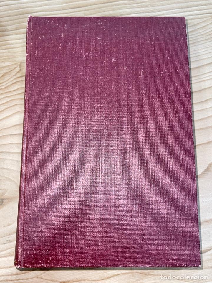 Libros antiguos: L- Roma Antigua y Moderna. Mary Lafon, 1857. La tapa del libro no es la original. - Foto 2 - 277417358