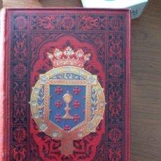 Libros antiguos: GALICIA. Lote 288634398
