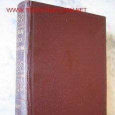 Libros antiguos: HISTORIA DEL MUNDO EN LA EDAD MODERNA - EL RENASCIMIENTO, 1913.. Lote 26632758