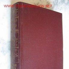 Libros antiguos: HISTORIA DEL MUNDO EN LA EDAD MODERNA - 1913 - TOMO XIV - LA REVOLUCIÓN FRANCESA.. Lote 25570794