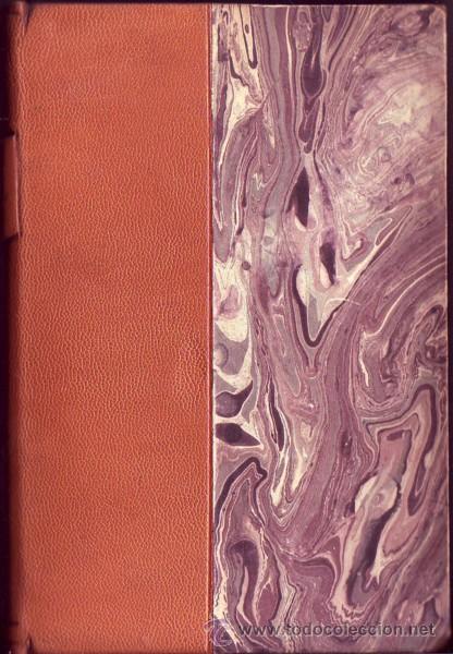 Libros antiguos: Portada - Foto 2 - 25569379