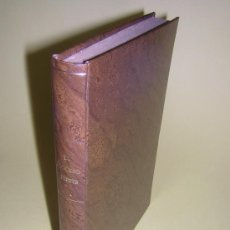Libros antiguos: 1911 - EL PROCESO FERRER EN EL CONGRESO - RECOPILACION DE LOS DISCURSOS - RARO. Lote 21557365