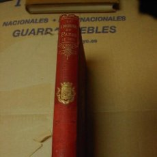 Alte Bücher - La commune de Paris de 1871 por testigo ocular, Paris, 1871 - 22946426