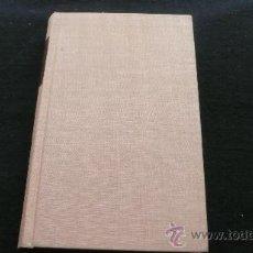 Libros antiguos: COLÓN Y LA HISTORIA PÓSTUMA - CESÁREO FERNANDEZ DURO - 1885. Lote 23866131
