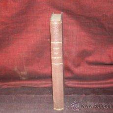 Libros antiguos: 0096- HISTORIA DE LA REVOLTA DELS PAÏSOS BAIXOS. EDIT BIBLIOTECA DEL POBLE CATALA. 1910. SCHILLER. Lote 24631022