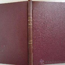Libros antiguos: GALICIA.'CRONICA GENERAL DE ESPAÑA' ORENSE Y PONTEVEDRA 1868-1867 POR FERNANDO FULGOSIO. Lote 31703927