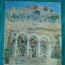 Libros antiguos: FERIA Y FIESTAS DE BELMEZ, EN HONOR DE LA VIRGEN DE LOS REMEDIOS 1969. Lote 31830805