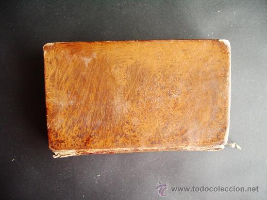 Libros antiguos: 1788-CONSPIRACIÓN DE LOS ESPAÑOLES EN VENECIA, EN 1618.ESPAÑA.ITALIA - Foto 2 - 32720384
