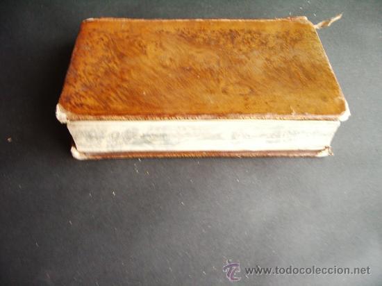 Libros antiguos: 1788-CONSPIRACIÓN DE LOS ESPAÑOLES EN VENECIA, EN 1618.ESPAÑA.ITALIA - Foto 8 - 32720384