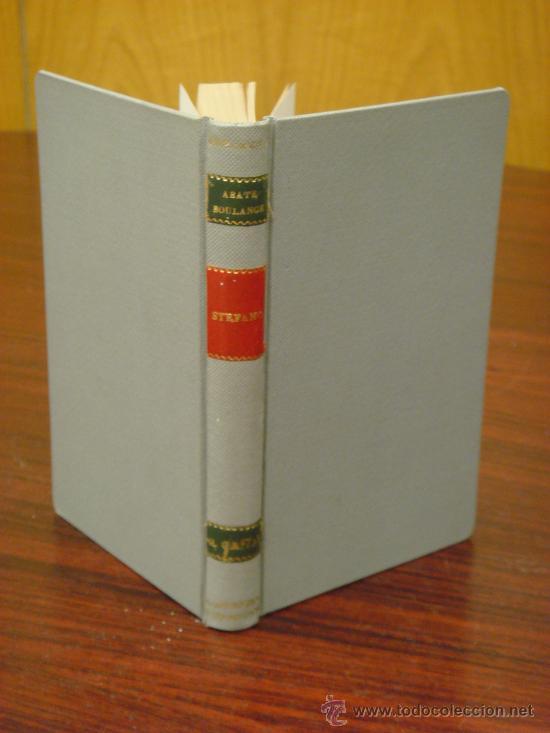 STEFANO, EPISODIO Y ESCENAS DE LA REVOLUCIÓN EN ROMA BAJO EL PONTIFICADO DE PIO IX, 1890 (Libros antiguos (hasta 1936), raros y curiosos - Historia Moderna)