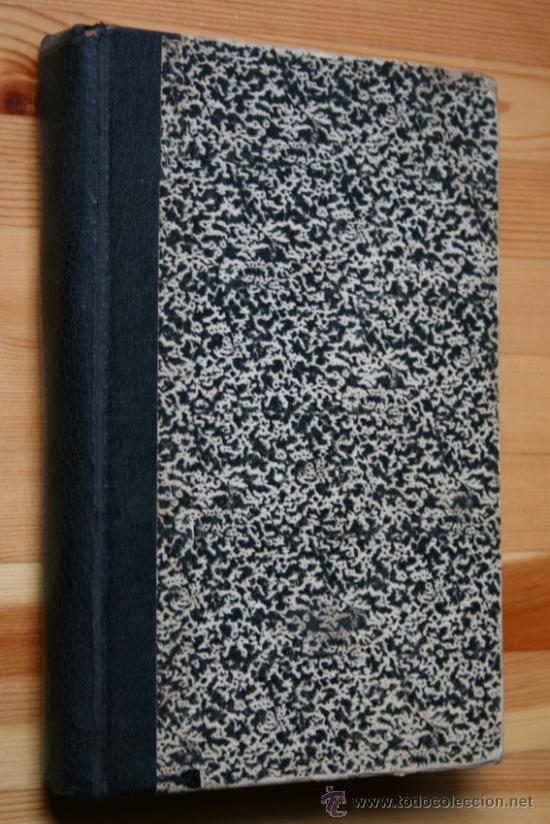 ARTICLES - PI I MARGALL / GABRIEL ALOMAR --- 1908 (Libros antiguos (hasta 1936), raros y curiosos - Historia Moderna)