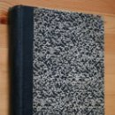 Libros antiguos: ARTICLES - PI I MARGALL / GABRIEL ALOMAR --- 1908. Lote 34398920
