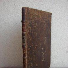 Libros antiguos: ESTUDIO DE LAS RAZAS HUMANAS QUE HAN IDO POBLANDO SUCESIVAMENTE LA ISLA DE CUBA. F. VIDAL. 1897. Lote 38449642