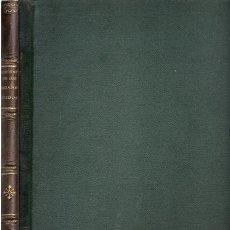 Libros antiguos: HISTORIA BIOGRÁFICA PRESIDENTES ESTADOS UNIDOS – AÑO 1885. Lote 38590339