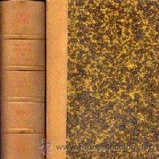 Libros antiguos: GACETA MUNICIPAL DE BARCELONA – AÑO 1929 . Lote 41269481