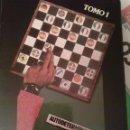 Libros antiguos: TOMO 1 Y 2 DE AUTODETERMINACION DE LOS PUEBLOS COLECTIVO HERRIA ELIZA 2000. Lote 42600874