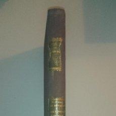 Libros antiguos: 1914 - O DIARIO DE NOTICIAS ... - CUNHA, ALFREDO DA - PERIODISMO PORTUGAL. Lote 47349136