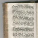 Libros antiguos: BERGA 1778 RECLAMACIO HERENCIA A NOVA VERACRUZ MEXIC DE DOMINGO MIRO PER ANONI PAU CARLES FARRAS. Lote 49533431