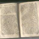 Libros antiguos: LIBRO AÑ 1778 REAL CEDULA PARA EL COMERCIO A INDIAS DEL PUERTO DE LOS ALFAQUES DE TORTOSA Y ALMERIA. Lote 49533623