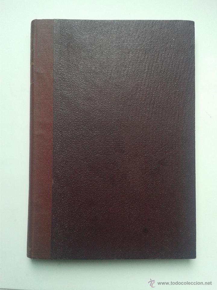 Libros antiguos: Historia de Galicia. Por Ramón Marcote. La Habana. Año 1925. - Foto 6 - 54673681