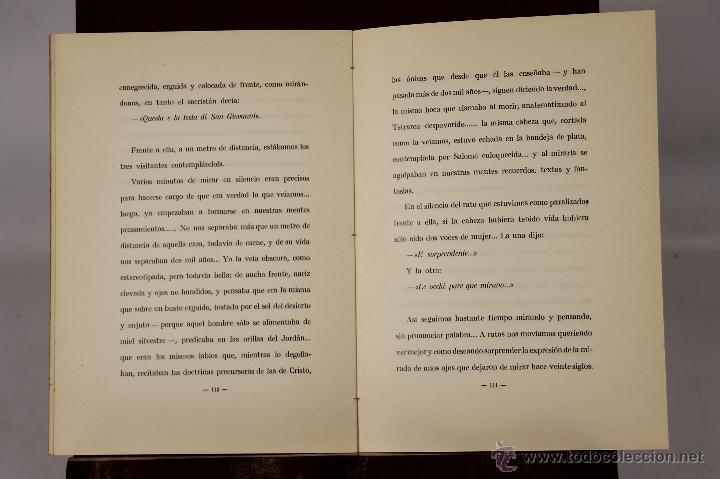 6601 - APUNTES DE RECUERDOS.3 VOLUM. CONDE GÜELL. GRAF. EL SIGLO XX. 1926-1928. (Libros antiguos (hasta 1936), raros y curiosos - Historia Moderna)