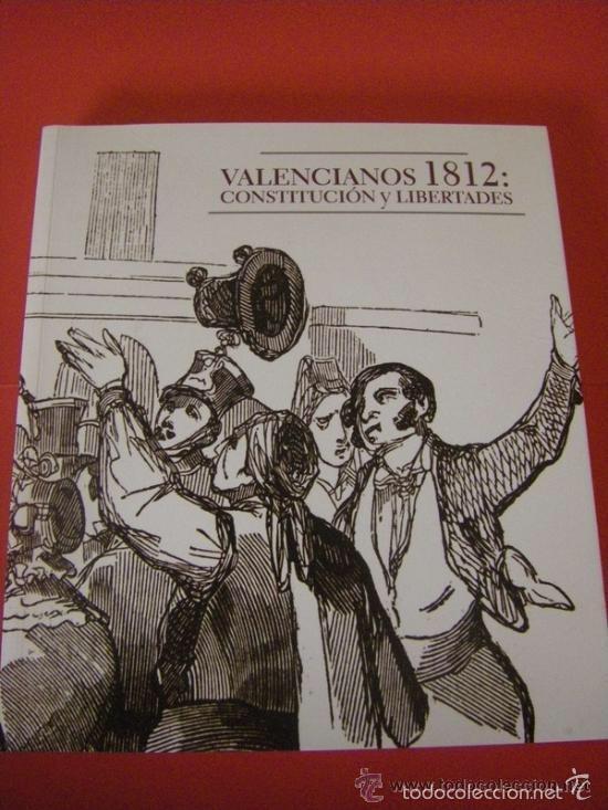 Libros antiguos: Libro antinapoleonico falsamente impreso en Málaga para eludir la censura. Siglo XVIII. Muy raro. - Foto 5 - 55811551
