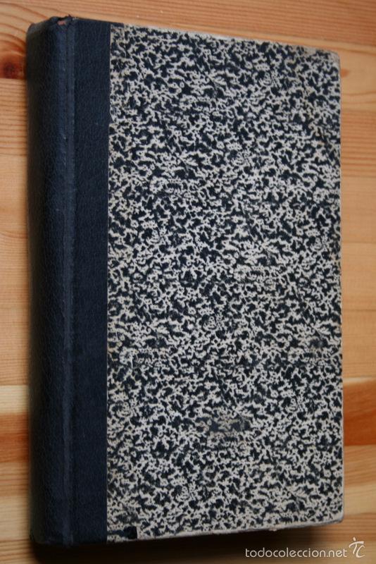 Libros antiguos: ARTICLES - Pi i Margall / Gabriel Alomar --- 1908 - Foto 5 - 34398920