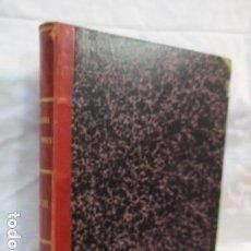 LA GUERRA RUSO JAPONESA. VV.AA. EDIT. PONS Y CIA. 1905. TOMO III