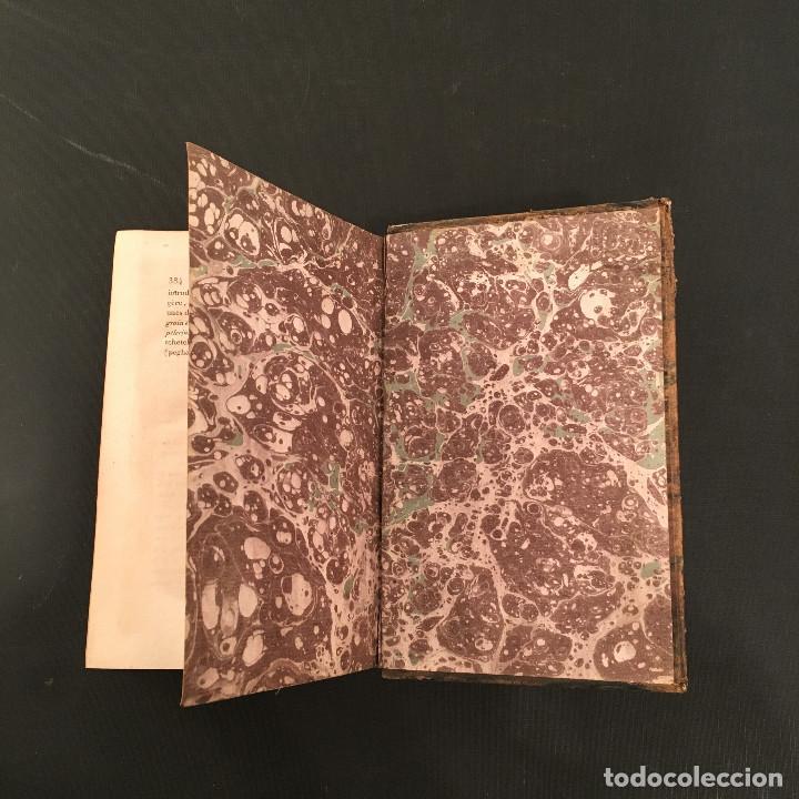Libros antiguos: 1828 ENCUADERNACION ORIGINAL - MEXICO William ROBERTSON - Historie de l'Amérique - Historia America - Foto 22 - 74387623