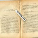 Libros antiguos: 1922 TIRANT LO BLANC I EL QUIXOT DON QUIJOTE MATERILA ESCOLAR PISSARRES PIZARRAS CORAL GERMANS . Lote 85494072