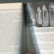 Libros antiguos: LIBRO AÑO 1968 EN CATALAN HABLA DEL COMPROISO DE CASPE . Lote 86470156