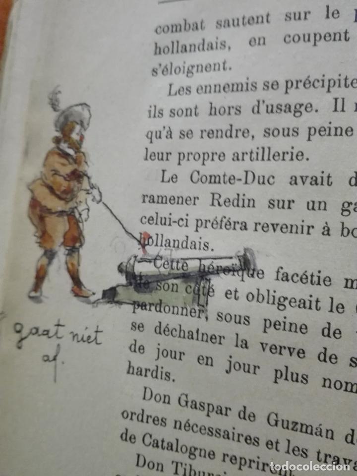 Libros antiguos: Don Tiburcio de Redín. 1927. Ilustrado a mano - Foto 9 - 87570524