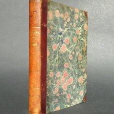 Libros antiguos: 1814 HISTORIA DEL CLERO EN TIEMPO DE LA REVOLUCIÓN FRANCESA - PALMA DE MALLORCA. Lote 90990455