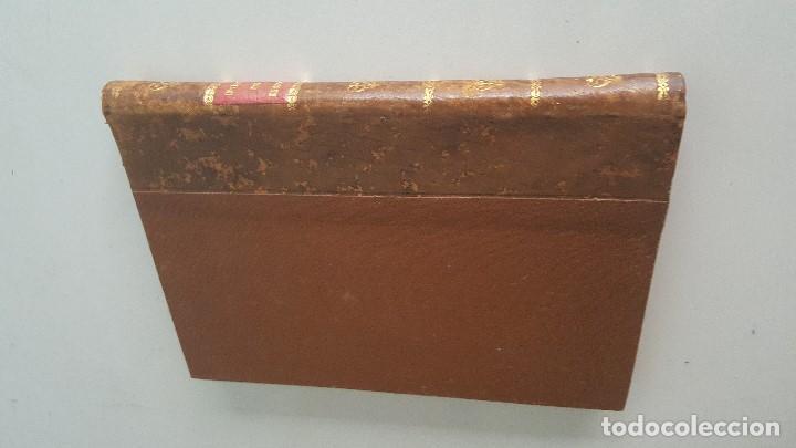 Libros antiguos: INVASIÓN DEL EJÉRCITO Y ARMADA DE FRANCIA EN CATALUÑA EN 1285 - 1793- BERNARDO DESCLOT - Foto 3 - 91017675