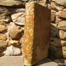 Libros antiguos: ESPARTERO SU VIDA MILITAR, POLÍTICA, DESCRIPTIVA Y ANECDÓTICA. TOMO I, ESPASA FINALES XIX. Lote 91341835