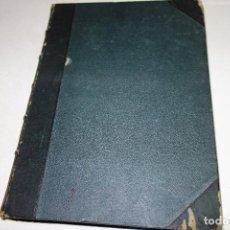 Libros antiguos: HISTORIA DE LOS ESTADOS UNIDOS 1870. SPENCER. TOMO 2. Lote 95226595